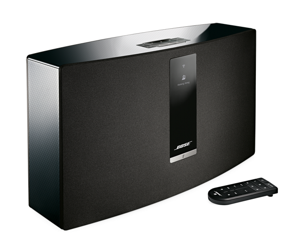 SOUNDTOUCH20BLK